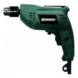 KRISBOW Electric Drill [KW0701001]